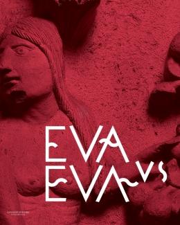 eva_vs_eva_la_duplice_valenza_del_femminile_nell_immaginario_occidentale.jpg