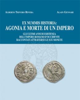 ex_nummis_historia_agonia_e_morte_di_un_impero.jpg