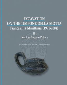excavation_on_the_timpone_della_motta_francavilla_marittima.jpg