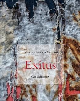 exitus_salvatore_enrico_anselmi.jpg