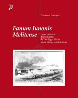 fanum_iunonis_melitense_larea_centrale_del_santuario_di_tas_sil_a_malta_in_et_tardo_repubblicana.jpg