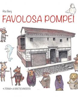 favolosa_pompei_berg_ria.jpg