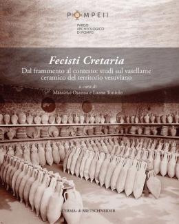 fecisti_cretaria_dal_frammento_al_contesto_studi_sul_vasellame_ceramico_del_territorio_vesuviano.jpg