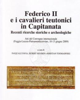federico_ii_e_i_cavalieri_teutonici_in_capitanata.jpg