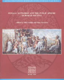 female_networks_and_the_public_sphere_in_roman_society_.jpg
