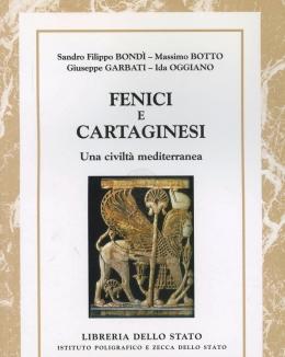 fenici_e_cartaginesi_una_civilt_mediterranea.jpg