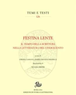 festina_lente_il_tempo_della_scrittura_nella_letteratura_del_cinquecento.jpg