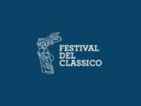 festival_del_classico_2020.jpg