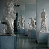 festival_dell_editoria_sul_mondo_antico_museo_dell_arte_classica_dell_univ_sapienza_di_roma.jpg