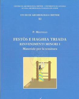 festosehaghiatriada_rinvenimenti_minori_sacxi0002.jpg