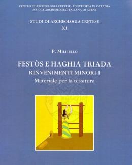fests_e_haghia_triada_rinvenimenti_minori_i_materiale_per_la_tessitura_studi_di_archeologia_cretese_xi_pietro_militello.jpg
