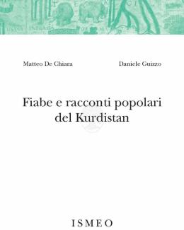 fiabe_e_racconti_popolari_del_kurdistan_il_novissimo_ramusio_2_matteo_de_chiara_daniele_guizzo.jpg
