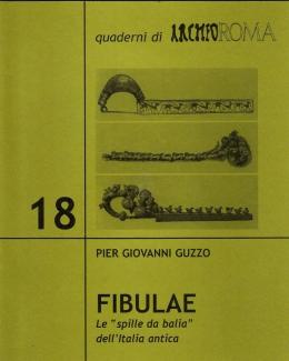 fibulae_le_spille_da_balia_dell_italia_antica_pier_giovanni.jpg