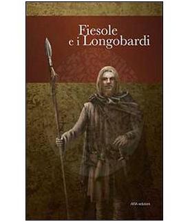 fiesole_e_i_longobardi_catalogo_della_mostra_fiesole_museo_civico_archeologico_2014_a_cura_di_de_marco_m_cianferoni_g_c.jpg