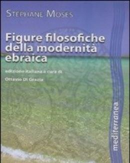 figure_filosofiche_della_modernit_ebraica.jpg