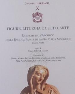 figure_liturgia_e_culto_arte_ricerche_dallarchivio_della_basilica_papale_di_santa_maria_maggiore_parte_3.jpg
