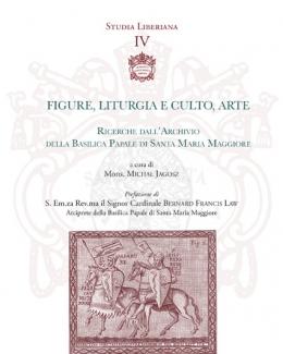 figure_liturgia_e_l_arte_ricerche_dall_archivio_della_basilica_papale_di_santa_maria_maggiore.jpg