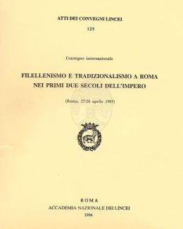 filellenismo_e_tradizionalismo_a_roma_nei_primi_due_secoli_dell.jpg
