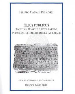 filuius_publicus_canali_de_rossi.jpg
