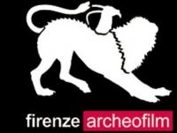 firenze_archeofilm.jpg
