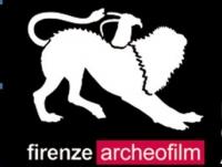 firenze_archeofilm_2021_8_12_settembre_2021.jpg