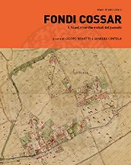 fondi_cossar_1_fondazione_aquileia_scavi_ricerche_e_studi_del_passato_j_bonetto_v_centola_collana_scavi_di_aquileia.jpg
