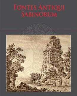fontes_antiqui_sabinorum.jpg