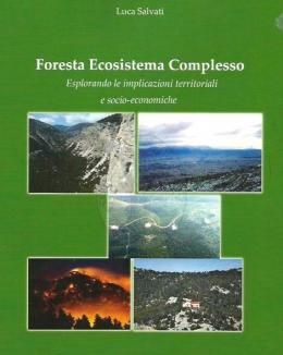 foresta_ecosistema_complesso_esplorando_le_implicazioni_territ.jpg