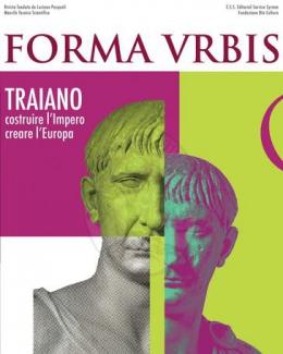 forma_urbis_anno_xxii_n_11_novembre_2017_traiano_costruire_l_impero_creare_l_europa.jpg