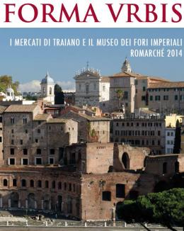 forma_urbis_aprile_2014_i_mercati_di_traiano_e_il_museo_dei_fori_imepriali.png