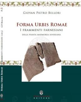 forma_urbis_frammenti_farnesiani_bellori_2021.jpg