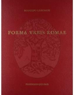 forma_urbis_romae_rodolfo_lanciani.jpg