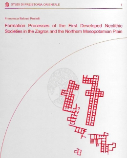 formation_processes_of_the_first_developed_neolithic_societies_0004.jpg