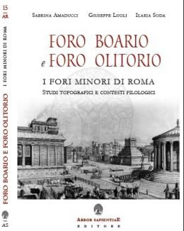 foro_boario_e_foro_olitorio_i_fori_minori_di_roma_2015.jpg