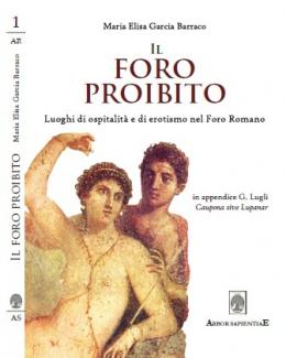 foroproibitogarciabarraco.jpg