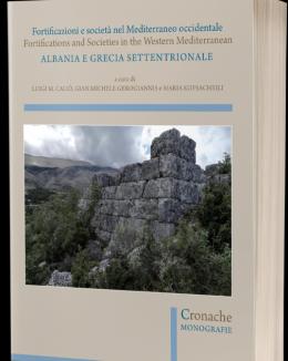 fortificazioni_e_societ_nel_mediterraneo_occidentale_albania_e_grecia_settentrionale.png