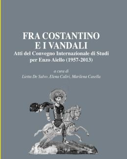 fra_costantino_e_i_vandali_atti_del_convegno_internazionale_di_studi_per_enzo_aiello_1957_2013_munera_40.jpg
