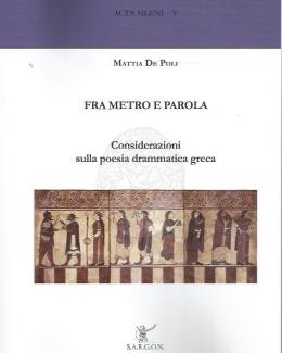 fra_metro_e_parola_considerazioni_sulla_poesia_drammatica_grec.jpg