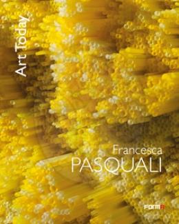 francesca_pasquali_testi_di_ilaria_bignotti_gino_pisapia.jpg