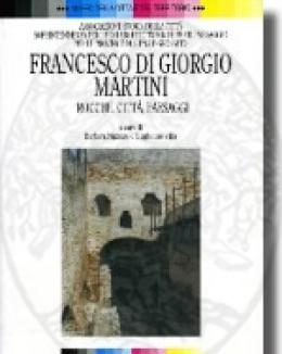 francesco_di_giorgio_martini.jpg