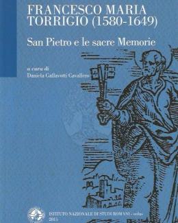 francesco_maria_torrigio_1580_1649_san_pietro_e_le_sacre_mem.jpg