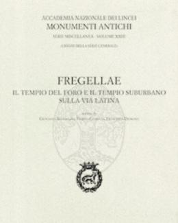 fregellae_il_tempio_del_foro_e_il_tempio_suburbano_sulla_via_latina_monumenti_antichi.jpg