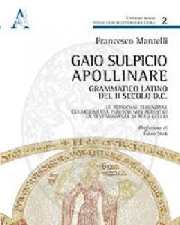 gaio_sulpicio_apollinare_grammatico_latino_del_ii_secolo_d_c_mantelli.jpg