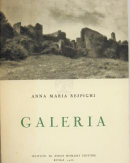 galeria_anna_maria_respighi_la_regione_romana_vol_1.jpg