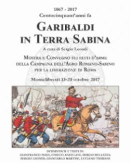 garibaldi_in_terra_sabina_1867_2017_sergio_leondi.jpg