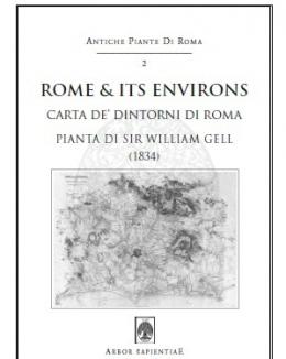 gell_pianta_roma_e_its_environs_astuccio.jpg