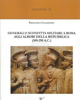generali_e_sconfitta_militare_a_roma_sargon.jpg