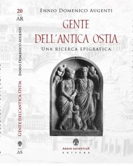 gente_antica_ostia_augenti_2016.jpg