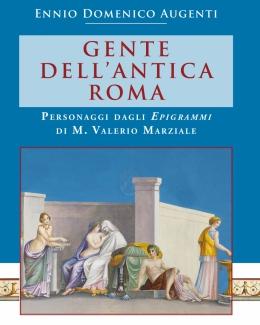 gente_dell_antica_roma.jpg