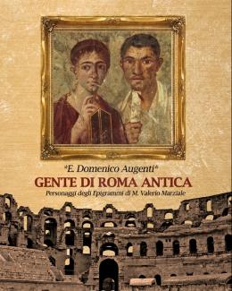 gente_di_roma_antica_domenico_augenti.jpg